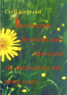 Proefschrift C. Liebrand WUR 1999